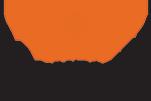 mrc-logo1x
