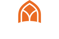Rochester Insurance Logo