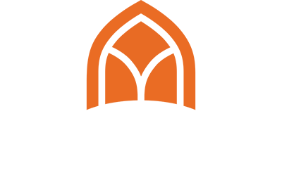 Rochester Insurance Mobile Retina Logo